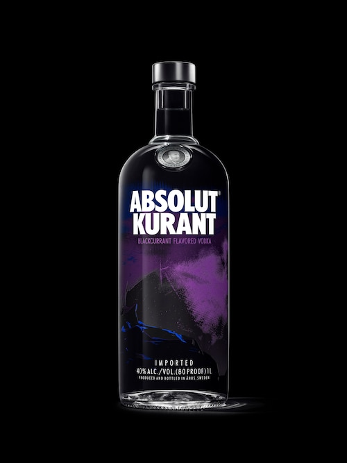 Absolut Kurant 1L Black High res new.jpg