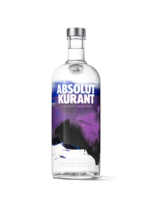 Absolut Kurant 1L White High res new.jpg