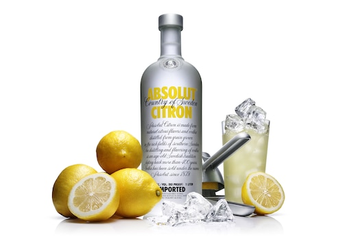 absolut citron.jpg