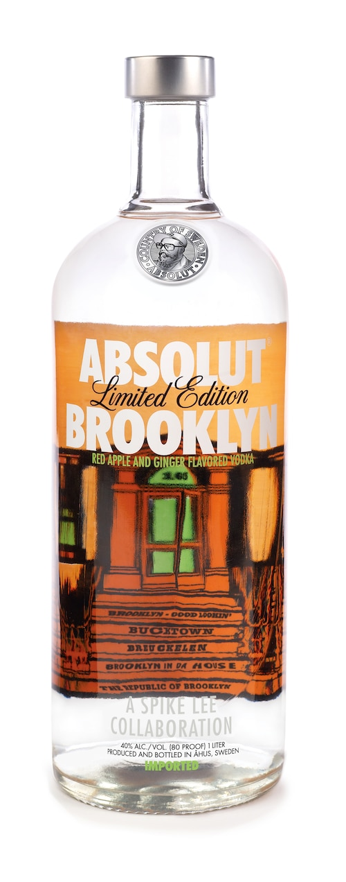 AbsolutBrooklyn_ Bottle.jpg