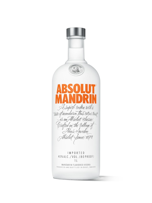 Absolut Mandrin 1L white high res new.jpg
