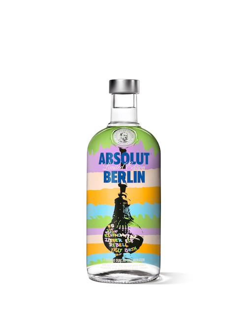 ABSOLUT_BERLIN_PACK_SHOT_700ML_FRONT.jpg