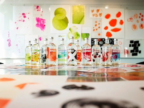 ABSOLUT Flavours redesign - DESIGN - ALL FLAVOURS 1.jpg