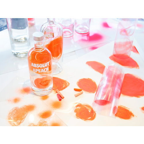 ABSOLUT Flavours redesign - DESIGN - APEACH 1.jpg