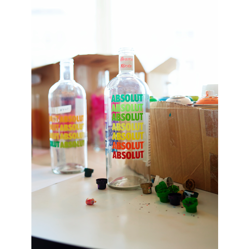 ABSOLUT Flavours redesign - DESIGN - colors.jpg