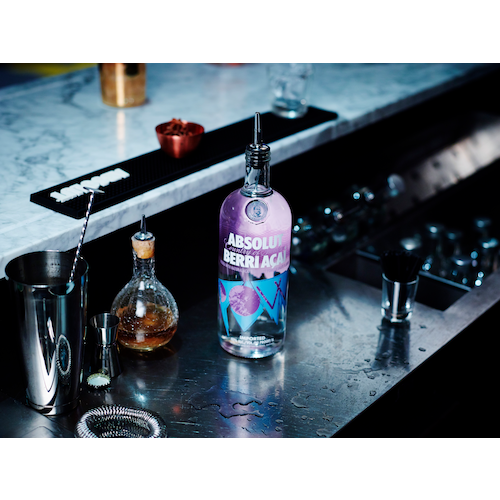 ABSOLUT Flavours redesign - ENVIRONMENT - BERRI ACAI.jpg