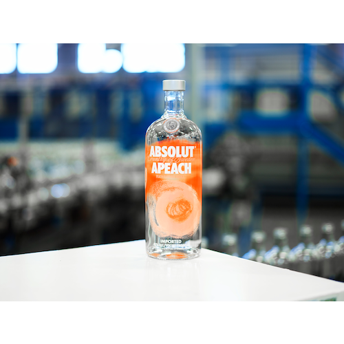 ABSOLUT Flavours redesign - PRODUCTION - APEACH 1.jpg