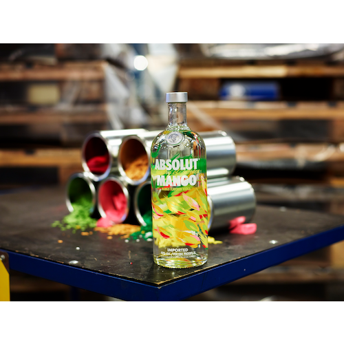 ABSOLUT Flavours redesign - PRODUCTION - MANGO.jpg