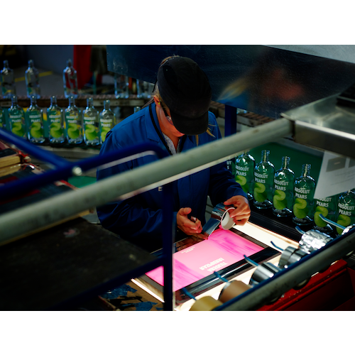 ABSOLUT Flavours redesign - PRODUCTION - Printscreen.jpg