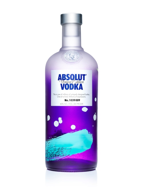 Absolut_Unique-1.jpg
