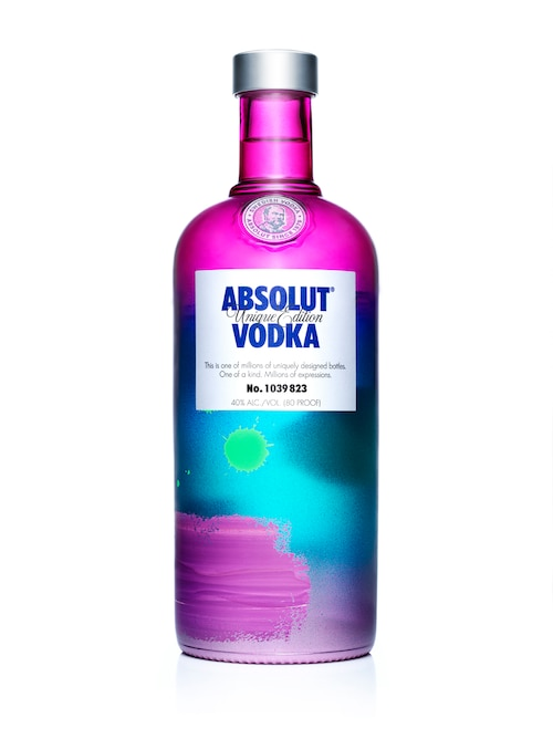 Absolut_Unique-2.jpg