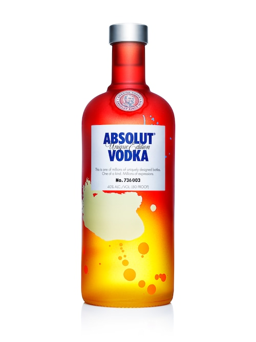 Absolut_Unique-3.jpg