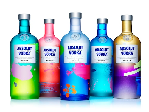 Absolut_Unique-Group_White.jpg