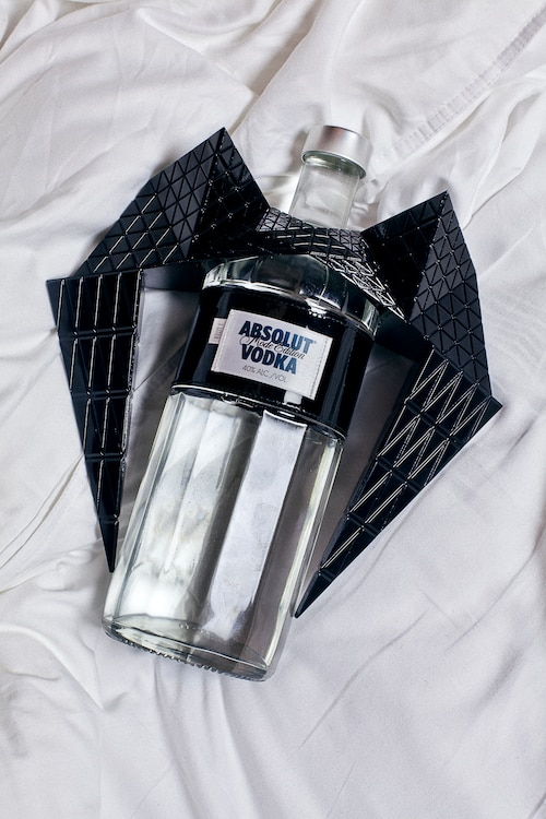 ABSOLUT MODE EDITON by Gareth Pugh.jpg