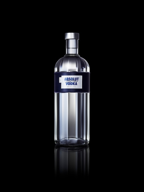 ABSOLUT_MODE_bottle_black.jpg