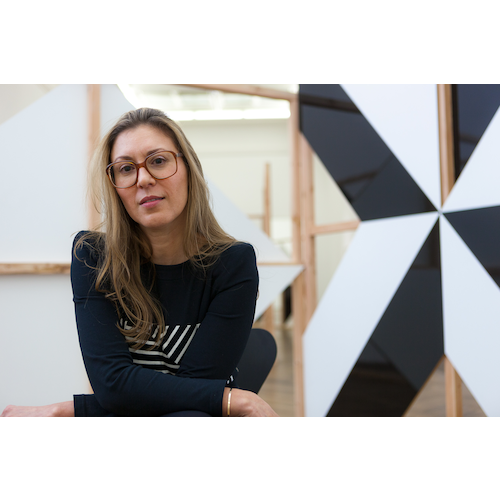 2017 Absolut Art Award Jury Member, Elena Filipovic. Photo Zlatko Micic, 2015.jpg