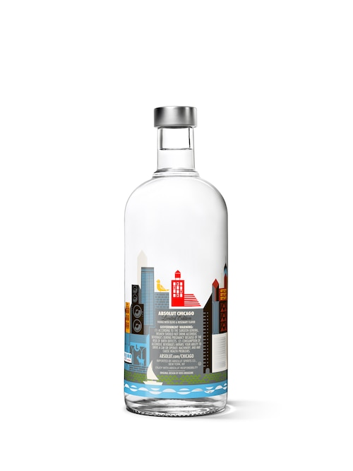 ABSOLUT_CHICAGO_PACK_SHOT_750ML_BACK.jpg