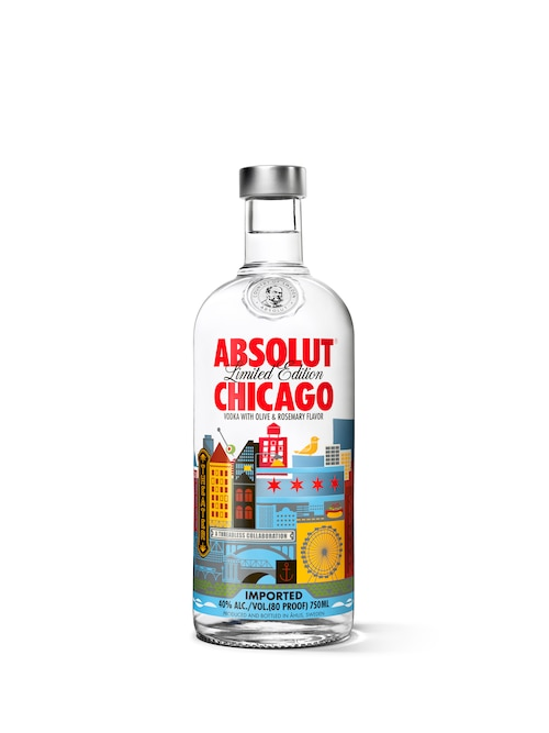 ABSOLUT_CHICAGO_PACK_SHOT_750ML_FRONT.jpg