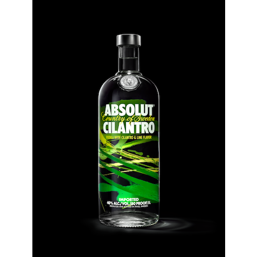 Absolut_cilantro_Pack_Shot_1L_black.png