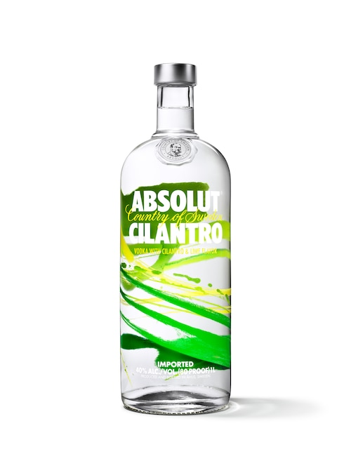 Absolut_Cilantro_Pack_Shot_1L_white.png