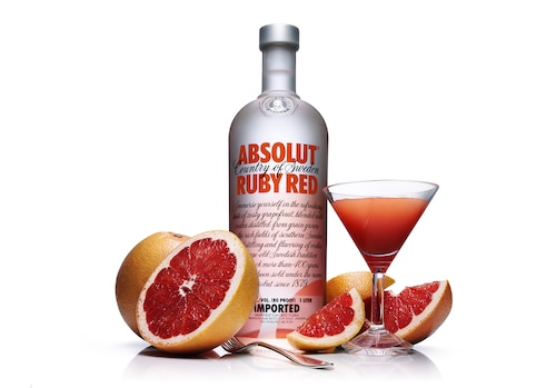 absolut ruby red.jpg