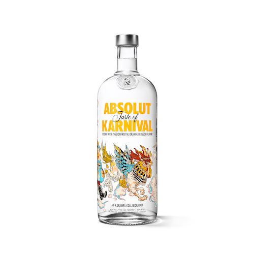 ABSOLUT_KARNIVAL_PACK_SHOT_FRONT.jpg