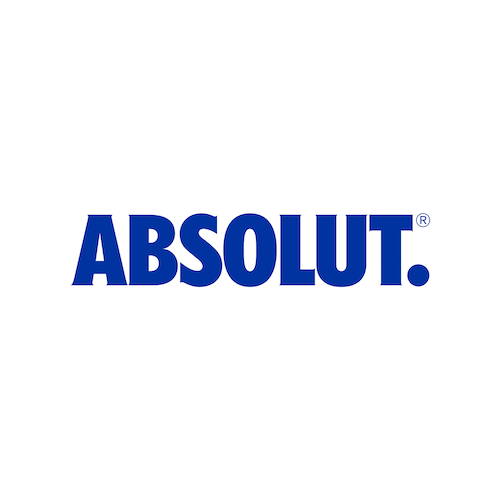 20449_ABSOLUT_Logo_Regular_Blue_RGB.jpg