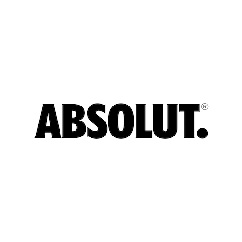 20485_ABSOLUT_Logo_Regular_Black_RGB.jpg