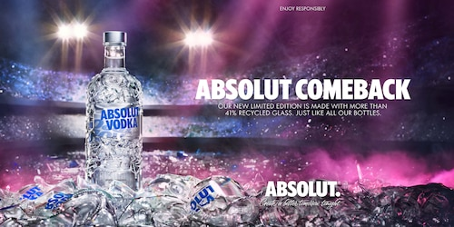 Final_Feb19 Absolut EOY19_ATL KV Landscape 48sh RGB-2.jpg