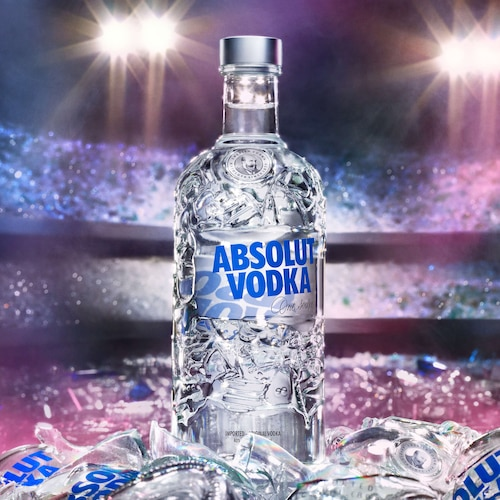 Final_Feb19-Absolut-EOY19_ATL-KV-Portrait-6sh-RGB-2.jpg