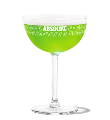 Absolut Re-Tini