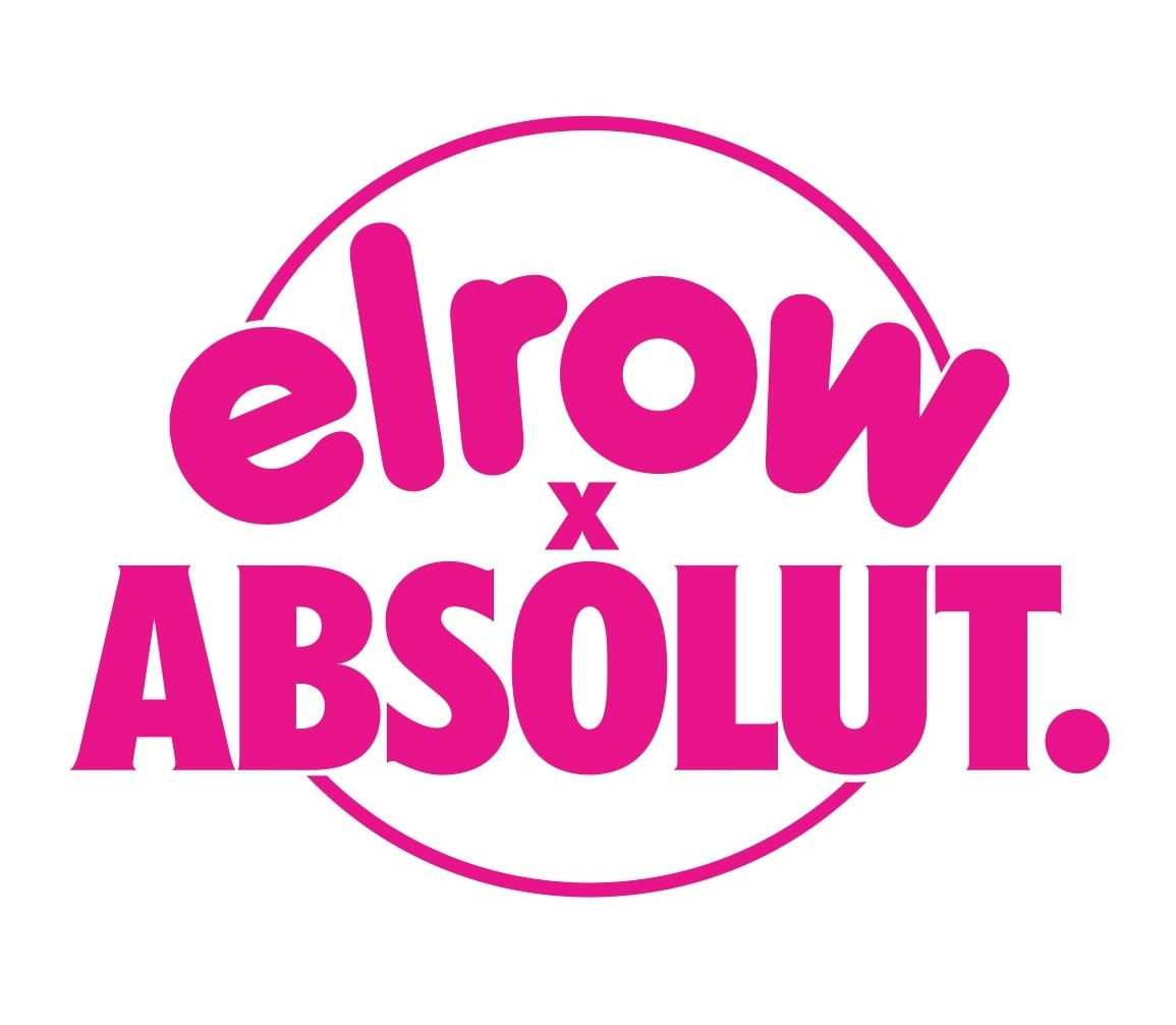 elrow x Absolut Ibiza