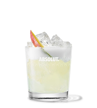 Absolut Mango Sour