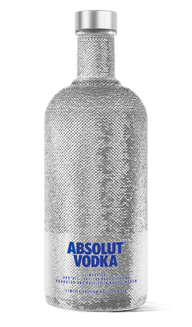 Absolut Holiday